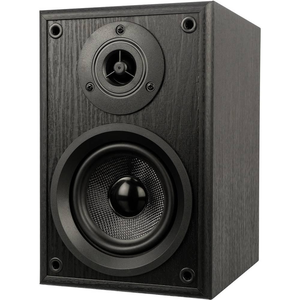 enceinte de monitoring active 10 1 cm 4 pouces dual ls 100 10 w 1 paire sur le site internet. Black Bedroom Furniture Sets. Home Design Ideas