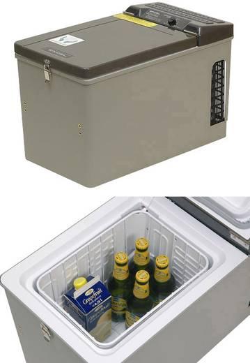 engel mt17 f k hlbox kompressor 12 v 24 v 230 v grau 15. Black Bedroom Furniture Sets. Home Design Ideas