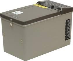 engel mr040 k hlbox kompressor 12 v 24 v 230 v grau 40 l. Black Bedroom Furniture Sets. Home Design Ideas