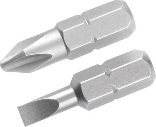 Taschenmesser mit Bit-Set Opinel No. 9 DIY 254328 Gelb