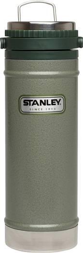 Stanley Thermobecher Grün 473 ml 10-01855-001