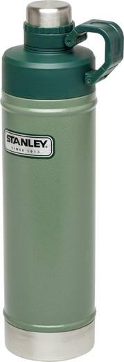 Stanley Trinkflasche 750 ml Edelstahl 10-02286-001 Classic Vakuum-Bottle