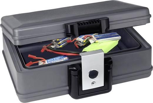 LiPo-Tresor Ro-Safe M Dokumentenbox