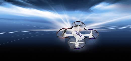 Revell Control Pure Quadrocopter RtF Einsteiger
