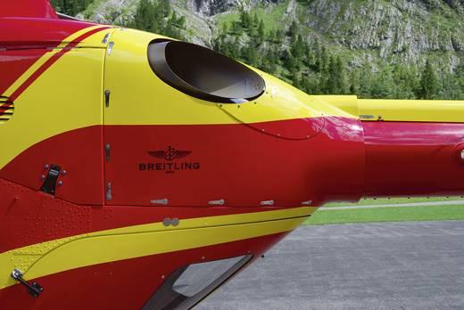 Revell 04986 Airbus EC-135 Air-Glaciers Helikopter Bausatz 1:72