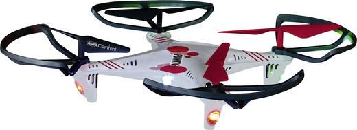 Revell Control Funtic Quadrocopter RtF Einsteiger