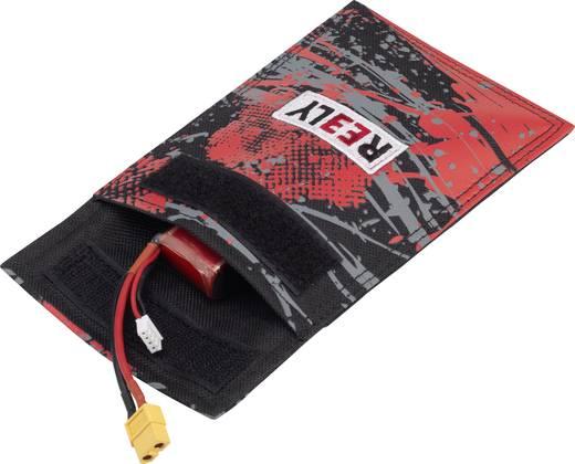 Reely LiPo-Safety-Bag (L x B) 153 mm x 115 mm