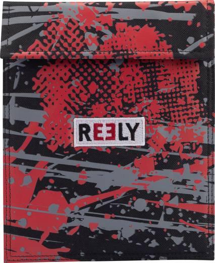 Reely LiPo-Safety-Bag (L x B) 220 mm x 180 mm