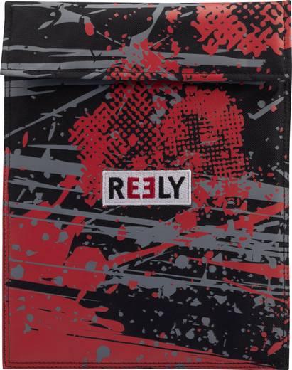Reely LiPo-Safety-Bag (L x B) 300 mm x 235 mm