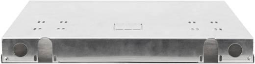 LWL-Patchpanel 24 Port Digitus Professional DN-96200-AL 1 HE