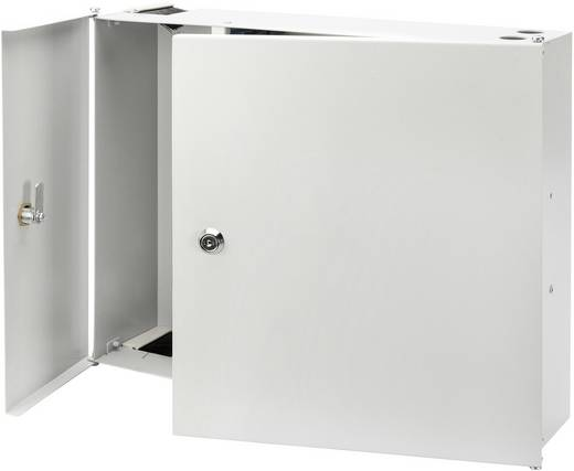 Distributionsbox 48 Port Digitus Professional DN-96800L