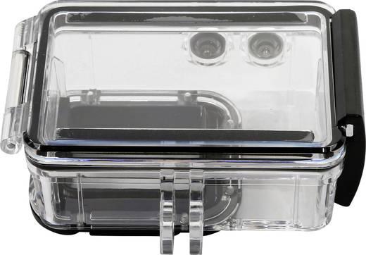 Unterwassergehäuse Activeon ACA02WH Passend für=Activeon CX