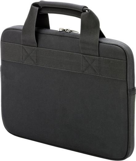 """Dicota Notebook Tasche Smart Skin Passend für maximal: 31,8 cm (12,5"""") Schwarz"""