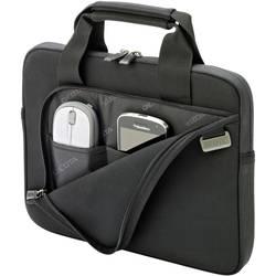 """Taška na notebook Dicota Smart Skin D31182 S Max.veľkosť: 39,6 cm (15,6"""") , čierna"""