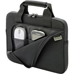 """Taška na notebook Dicota Smart Skin D31182 s max.veľkosťou: 39,6 cm (15,6"""") , čierna"""