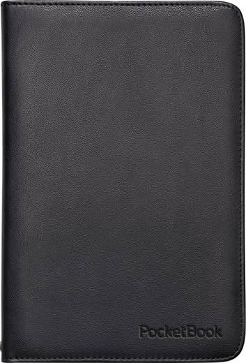 PocketBook Gentle eBook Cover Passend für: Universal