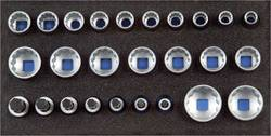 """Sada nástavců pro nástrčný klíč, vnější šestihran Gedore 2308916, 1/2"""", chrom-vanadová ocel, 26dílná"""