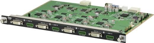 DVI-Controllerkarte ATEN VM7604