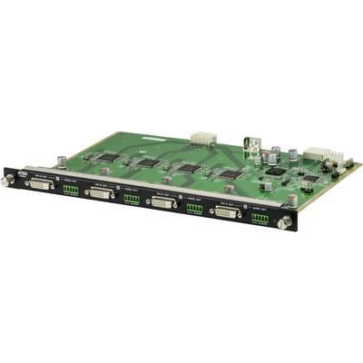 DVI-Controllerkarte ATEN VM8604 Preisvergleich