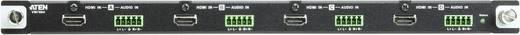 HDMI-Controllerkarte ATEN VM7804