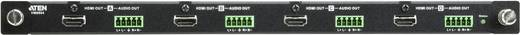 HDMI-Controllerkarte ATEN VM8804