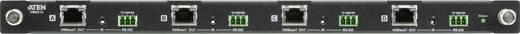 HDBaseT-Controllerkarte ATEN VM8514