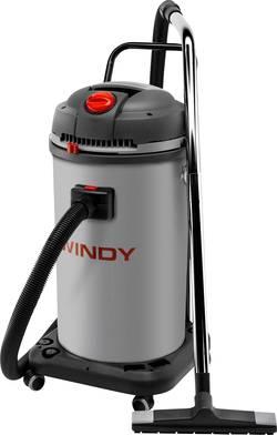 Mokrý/suchý vysavač Lavor Windy 265 PF 8.239.0008, 2400 W, 65 l
