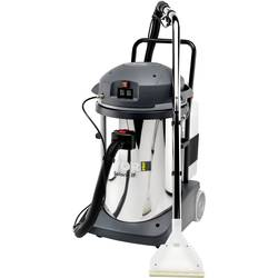 Mokrý/suchý vysavač Lavor SOLARIS 8.221.0508, 2400 W, 78 l