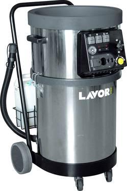 Industriedampfreiniger LAVOR GV Etna 4000 Plus