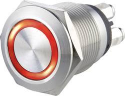 Verlichte deurbelknoppen