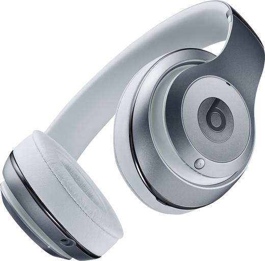 Bluetooth Studio Beats For Sale Bluetooth Motorcycle Helmet Icon Veho Kasa Bluetooth Smart Led Light Strip Bluetooth Adapter Usb: Bluetooth® Studio Kopfhörer Beats Studio Wireless Over Ear