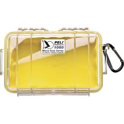 1 l PELI 050 žlutá, transparentní 1050-027-100E