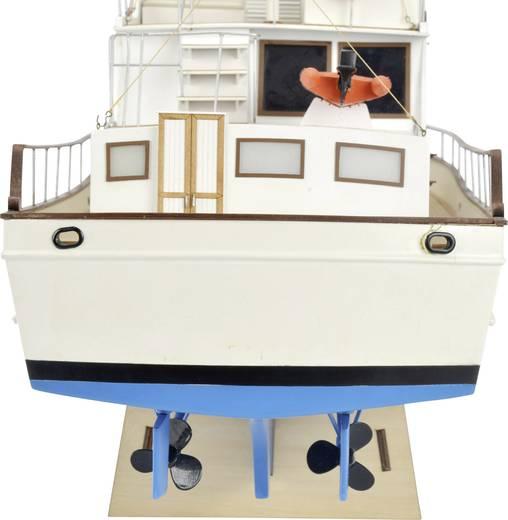 Carson Modellsport Grand Captain RC Motorboot ARR 900 mm