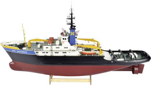 Carson Modellsport Smit Rotterdam RC Motorboot ARR 820 mm