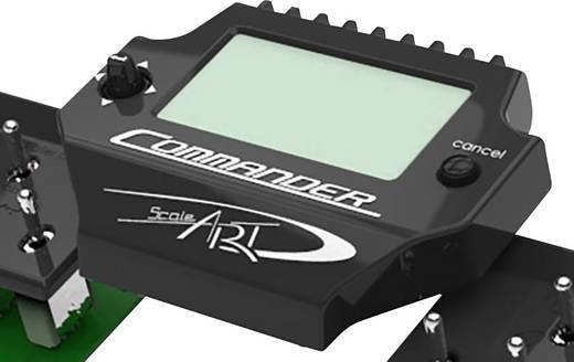 Commander Basic Sendemodul ScaleArt 1 St.