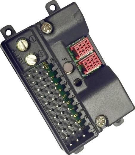 Multi-Empfänger-Einheit ScaleArt CM-1000 2,4 GHz