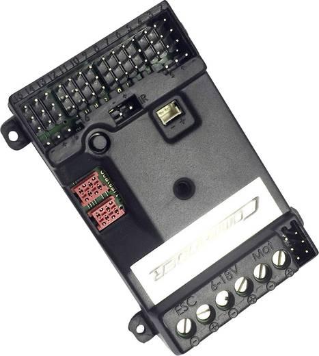 Multi-Empfänger-Einheit ScaleArt CM-5000 2,4 GHz