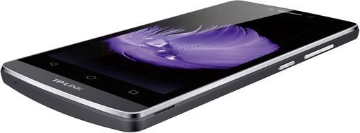 TP-Link - neffos C5L LTE-Smartphone 11.4 cm (4.5 Zoll) 1.1 GHz Quad Core 8 GB 8 Mio. Pixel Android™ 5.1 Lollipop Pearl W