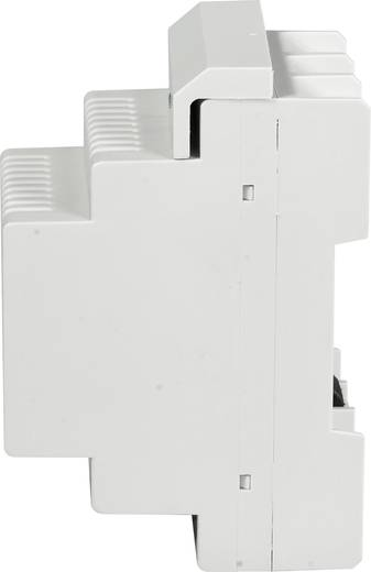 Klingel-Transformator 12 V/AC 1.25 A Zamel TRM-12
