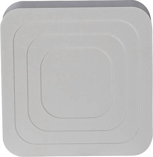 Gong 8 - 12 V Bittorf 85 Weiß