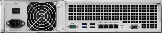 Synology RackStation RS2416+ RS2416+ NAS-Server 12 Bay