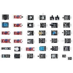 Sada senzorov Iduino ST1065