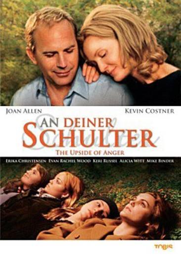 DVD An Deiner Schulter FSK: 12