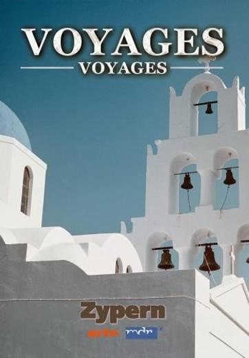 DVD Zypern Voyages-Voyages FSK: 0
