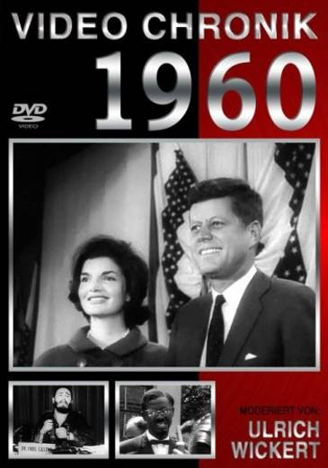 DVD Video Chronik 1960 FSK: 6