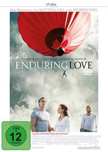 DVD Enduring Love FSK: 12