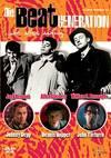 DVD Die Beat Generation ...wie alles anfing FSK: 6