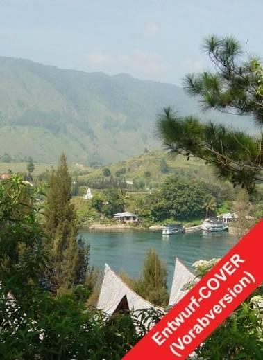 DVD Sumatra Voyages-Voyages FSK: 0