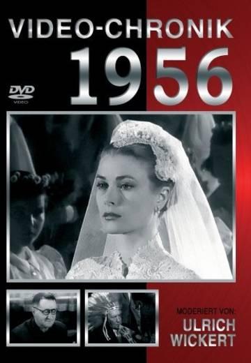 DVD Video Chronik 1956 FSK: 0