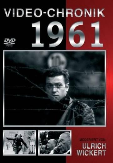DVD Video Chronik 1961 FSK: 0